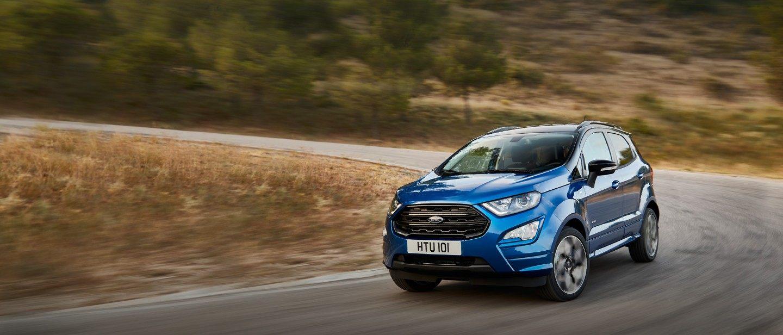 ford-ecosport-2018-visomotor