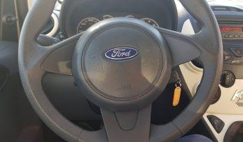 Ford KA Urban 1.1 70cv lleno