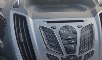 Ford CMax 1.6 95cv Trend lleno