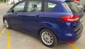 Ford CMax 1.0 125cv Ecoboost Trend lleno