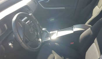 Volvo S60 Kinetic D3 150cv lleno