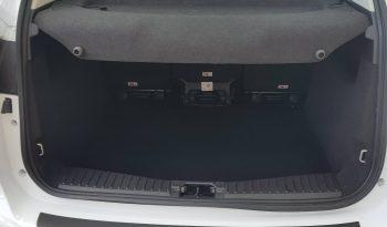 Ford CMax 1.5TDCI 120cv Trend lleno