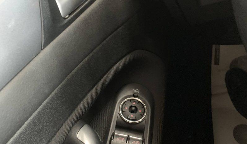 Ford Mondeo Titanium 2.0 TDCI 140 completo