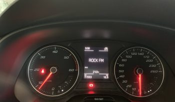 Seat Leon 1.6  TDI 105cv Style lleno