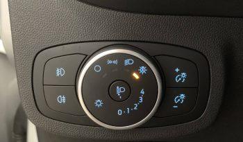 Ford Fiesta Trend 1.1 85cv Mod.2018 lleno