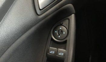 Ford Focus 1.5 TDCI 120cv TREND PLUS lleno