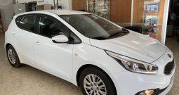 Kia Ceed Concept 1.4 90cv CRDI