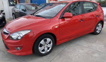 Hyundai i30 1.4 Klass lleno