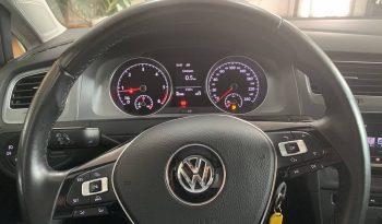 Volkswagen Golf VIII Business Navi 1.6TDI 105 CR completo