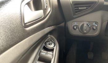 Ford Kuga Trend Plus 2.0 TDCI 120cv lleno