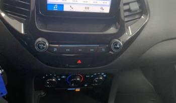 Ford Ka+ Active 1.19 Ti-VCT 85cv lleno