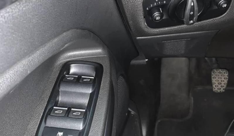 Ford Ecosport 1.5 TDCi 95cv Titanium lleno