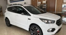 Ford Kuga ST LINE Limited Edition 1.5 EcoBoost 150cv