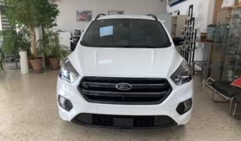 Ford Kuga ST LINE Limited Edition 1.5 EcoBoost 150cv lleno