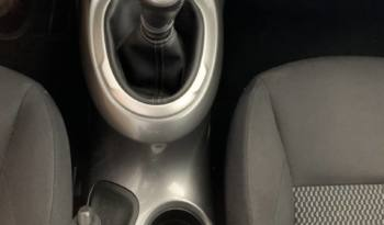 Nissan Juke 1.5 Dci Acenta 110cv lleno