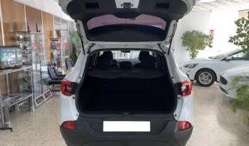 Renault Kadjar 1.5 dci 110cv Life Energy lleno