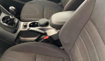 Ford Kuga 2.0 TDCi 120cv Trend 20 15 lleno
