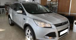 Ford Kuga 2.0 TDCi 120cv Trend 20 15