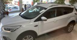 Ford Kuga 1.5 TDCi 120cv TREND PLUS 2018