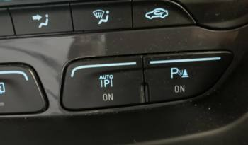 Ford Kuga 2.0 TDCi 120cv TITANIUM 2014 lleno