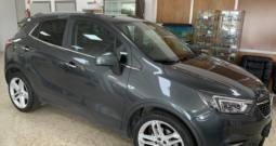 Opel Mokka X  1.4 Turbo 140cv gasolina Selective