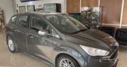 Ford C-max 1.0 Ecoboost 125cv gasolina 2018