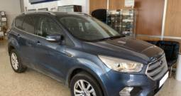 Ford Kuga 1.5 Ecoboost 120cv TREND PLUS año 2018