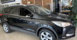 Ford Kuga 2.0 TDCi 140cv TREND